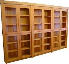 Bookshelf Entertainment Center Custom Home Entertainment Centers And Built In Book Shelves