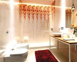 bathroom pretty small bathrooms mini bathroom design small