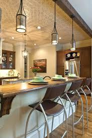 kitchen entryway ideas above kitchen island pendant designer kitchen pendants kitchen