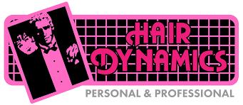 hair dynamics macedon ny haircuts hair color perms styling