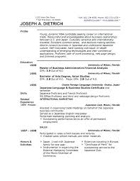 Resume Template Microsoft Word Mac by Resume Template Microsoft Word Mac Format Unique For In