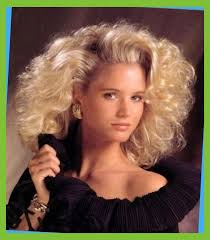 1980s prom 1980s formal hairstyles salon