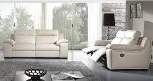 habiller un canapé canapés de relaxation salon