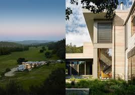 Feldman Architecture Butterfly House By Feldman Architecture Inhabitat U2013 Green Design