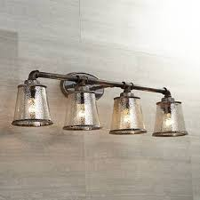 Lamps Plus Bathroom Lighting by Fillmore 31 3 4
