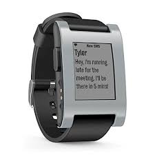 black friday smartwatch pebble smartwatch smart watches home shopping for smart