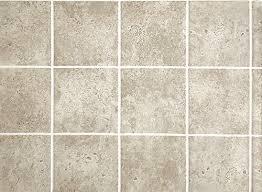 Tiled Wall Boards Bathrooms - bathroom tile board for wall room design ideas