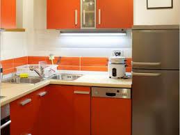 kitchen 45 creative small kitchen ideas small kitchen design