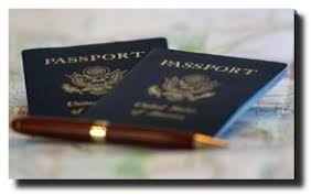 visas u0026 passports 2 go inc vp2go passport visa and document