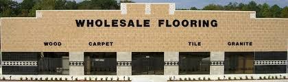 wholesale flooring granite llc baton la us 70816