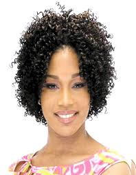 jerry curl hairstyle the 25 best jerry curl weave ideas on pinterest curly sew in