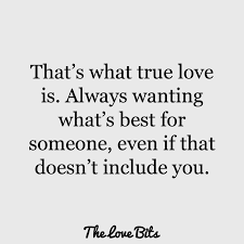50 true quotes to get you believing in again thelovebits