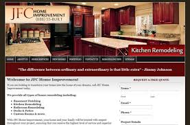 home design websites home design websites home interior design websites interior design