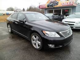 2010 for sale 2010 lexus ls 460 for sale carsforsale com