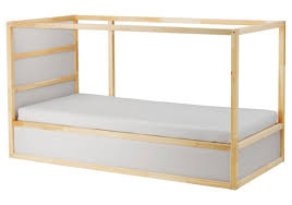 daybed 25 diy bunk beds with plans wonderful storage loft bed