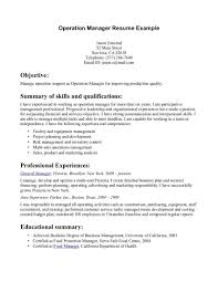 Sle Resume Mortgage Operations Manager Custom Dissertation Hypothesis Writer Website Au Cheap