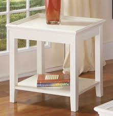 white side tables for living room side tables for living rooms new side tables for living room white