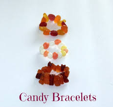Edible Candy Jewelry Candy Jewelry Images Reverse Search