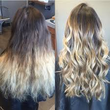 Balayage For Light Brown Hair 50 Brilliant Balayage Hair Color Ideas Thefashionspot