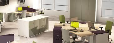 agencement bureau aménagement de bureau mobilier bureau design exelians