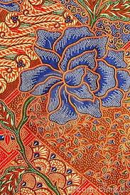 indonesian pattern batik pattern yogyakarta indonesia batik pinterest batik