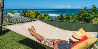 hawaii vacation rentals hawaii beachfront rentals hawaii vacation