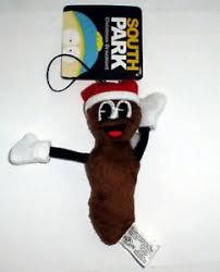 south park mr hankey mister hankey plush poo ornament