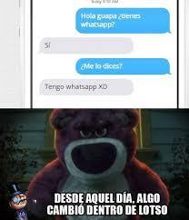 hola imagenes whatsapp dopl3r com memes today 832 am hola guapa tienes whatsapp sí me