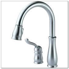 leland delta kitchen faucet delta leland faucet academiapaper com
