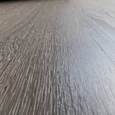 Wicked Laminate Flooring Refinished White Oak Floors With Rubio Fumed And Rubio 5 White