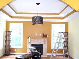 home interior painting cost interior house painting cost coryc me