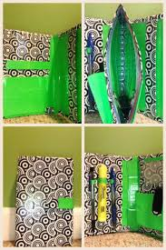 17 best images about duck tape on pinterest duck tape crafts