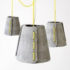 Pendant Light Design Pendant Lighting Elegance Pendant Light Design But Simple Style
