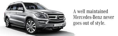 mercedes warranty information mercedes warranty coverages benefits on mb vehicles