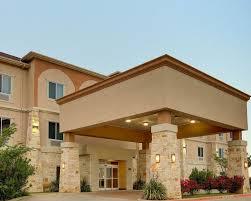 Comfort Inn And Suits Book Comfort Inn And Suites Alvarado In Alvarado Hotels Com