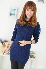 blouse design picture more detailed picture about 2015 winter