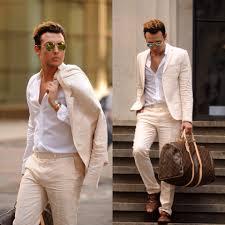 neto soberanes nordstrom sunglasses topman suit hugo boss