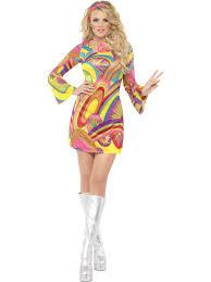 Hippie Halloween Costumes Hippy Costume Disfraz Hippy Leondisfraces Disfraces Cristina