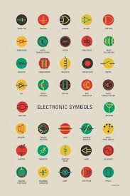 the 25 best electrical engineering books ideas on pinterest