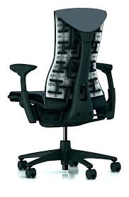 Office Desk Chairs Breathtaking Comfy Desk Chair Comfy Desk Chair