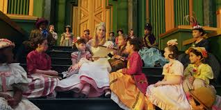 theodora wizard of oz costume michelle williams and rachel weisz talk oz the great and powerful