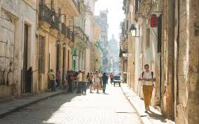 can i travel to cuba images If cuba is on your bucket list book it while you still can jpg%3