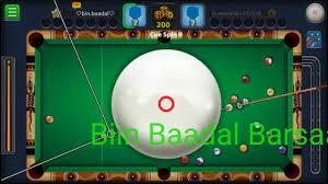 8 pool apk mania 8 pool 3 8 6 guidelines hack mod 8 pool