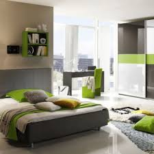 Schlafzimmer Farben Muster Schlafzimmer Farbideen 25 Beispiele Möbelideen Haus Renovierung