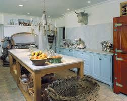 Brick Floor Kitchen by 15 Best Brick Floor Kitchen With Marble Countertops Ideas
