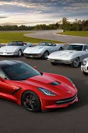 corvette stingray 1960 1788 best for the car lover in me images on pinterest corvettes