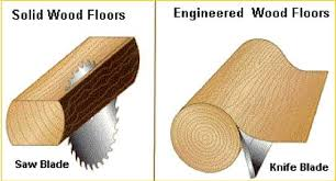 flooring101 understanding hardwood floors buy hardwood floors