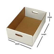 cardboard storage boxes find them at paper mart