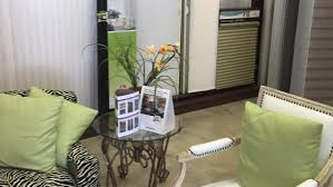 window treatments fort lauderdale home design inspirations