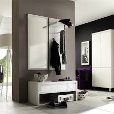 Deko Ideen Hexagon Wabenmuster Modern Emejing Flur Gestalten Modern Contemporary Home Design Ideas